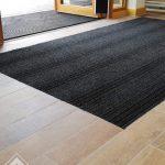 Center-Parcs-Clare-Anthracite-Facility-Flooring-02.jpg