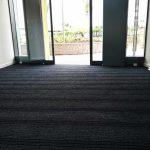 Center-Parcs-Clare-Anthracite-Facility-Flooring-03.jpg