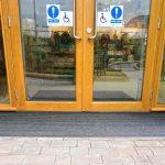 Centre-Parcs-Disable-entrance-Clean-Brush-Facility-Flooring.jpg