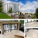 Clayton-Hotel-Cork-Duplomat-Standard-Grey-scaled.jpg