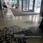 Clean-Plus-Moxy-Hotel-Facility-Flooring.jpg