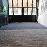 Cleanmid-The-Masonry-Thomas-Street-scaled.jpg