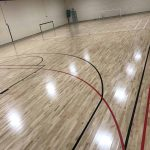 Clonmel-FC-Sports-Centre-03-scaled.jpg