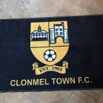 Clonmel-FC-Sports-Centre-04-scaled-e1595139135158.jpg