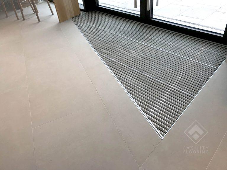 Curragh Racecourse - Duplomat - Facility Flooring shaped (3)