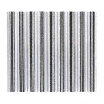 Duplomat-Zebra-Single-02.jpg