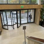 Duplomat-in-Clayton-Hotel-Cork-Facility-Flooring.jpg
