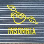 Insomnia-in-Modus-Facility-Flooring-01.jpg