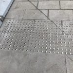 Kildress-House-tactile-studs-facility-flooring-1.jpg