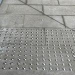 Kildress-House-tactile-studs-facility-flooring-2.jpg