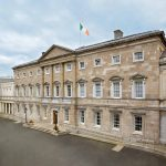 Leinster-House-Ext-Resize-1.7-MB.jpg