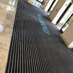 Marshes-Shopping-Centre-Faciltiy-Flooring-01-rotated.jpg