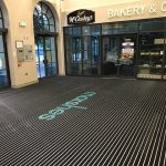 Marshes-Shopping-Centre-Faciltiy-Flooring-02.jpg