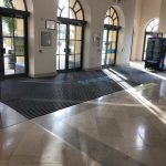 Marshes-Shopping-Centre-Faciltiy-Flooring-03.jpg