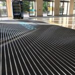 Marshes-Shopping-Centre-Faciltiy-Flooring-04.jpg