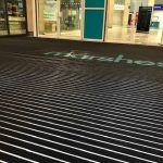 Marshes-Shopping-Centre-Faciltiy-Flooring-06.jpg