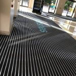 Marshes-Shopping-Centre-Faciltiy-Flooring-09-rotated.jpg