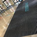 Marshes-Shopping-Centre-Faciltiy-Flooring-12-rotated.jpg