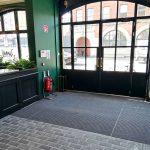 Masonry-Thomas-Street-Facility-Flooring-02.jpg