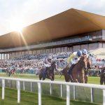 New-Curragh-Racecourse.jpg-.jpg