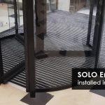 Solo-Entrance-Mat-Leinster-House-Facility-Flooring.jpg