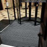 Solo-Leinster-House-Facility-Flooring-2.jpg