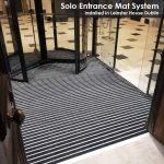 Solo-Leinster-House-Facility-Flooring-3.jpg
