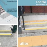 Tactiles-supplied-by-Facility-Flooring.jpg