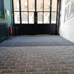 Thomas-Street-Facility-Flooring-03.jpg
