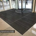 Three-Park-Place-Duplomat-Entrance-Mat-Facility-Flooring-scaled.jpg
