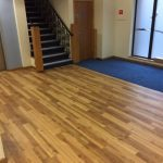 Travleodge-Facility-Flooring-02.jpg
