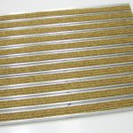 coir-colour.jpg