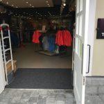 facility-flooring-tog24-01.jpg