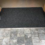 facility-flooring-tog24-02.jpg