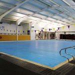 nenagh-swimming-pool-facility-flooring.jpg
