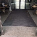 old-head-kinsale-facility-flooring-01-rotated.jpg