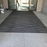 old-head-kinsale-facility-flooring-02.jpg