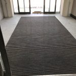 old-head-kinsale-facility-flooring-04-rotated.jpg